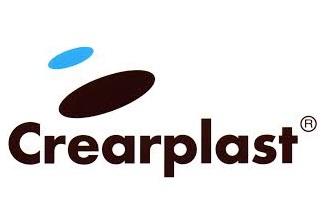 CrearPlast Logo Bigmat Roca