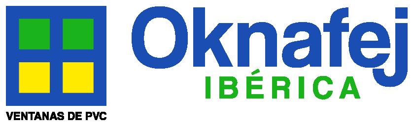 Oknafej Logo Bigmat Roca