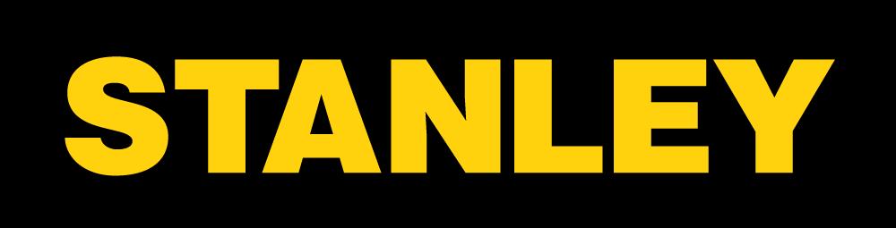 Stanley Logo Bigmat Roca