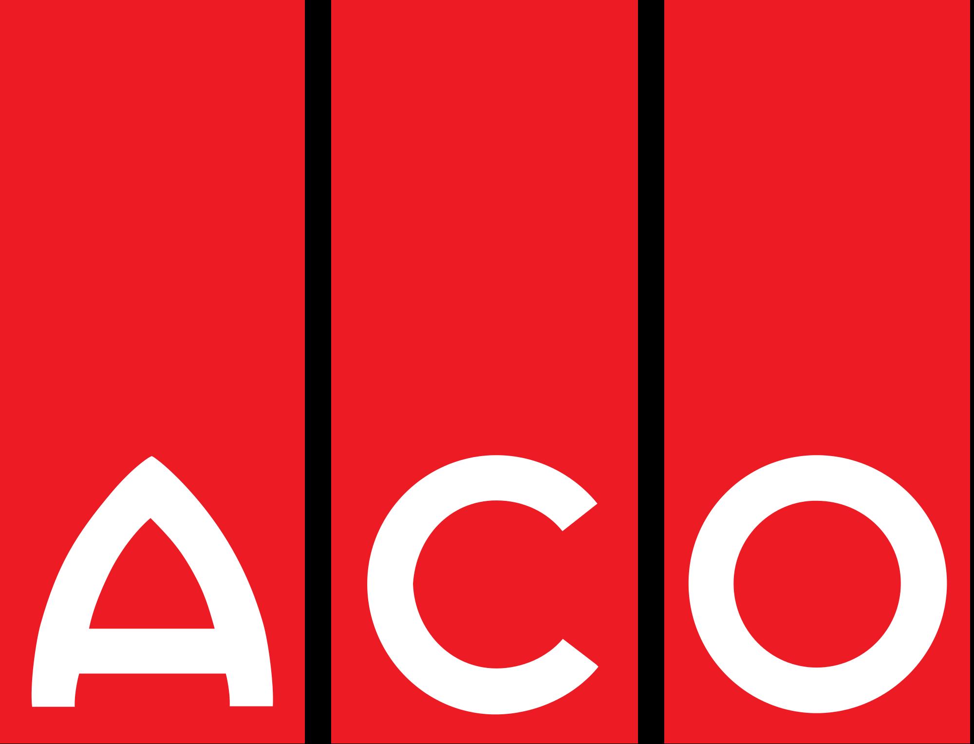 Aco Logo Bigmat Roca