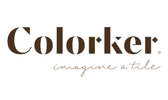 Colorker Logo Bigmat Roca