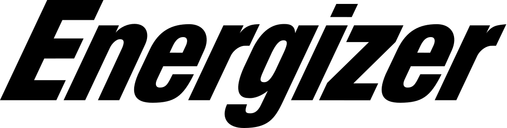 Energizer Logo Bigmat Roca
