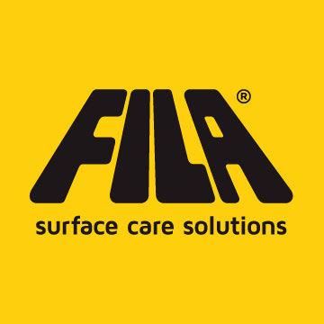 Fila Logo Bigmat Roca