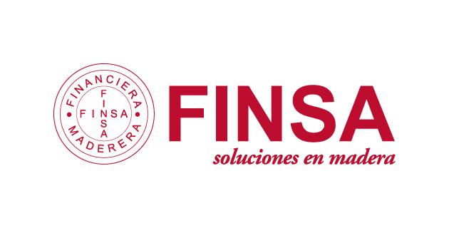 Finsa Logo Bigmat Roca