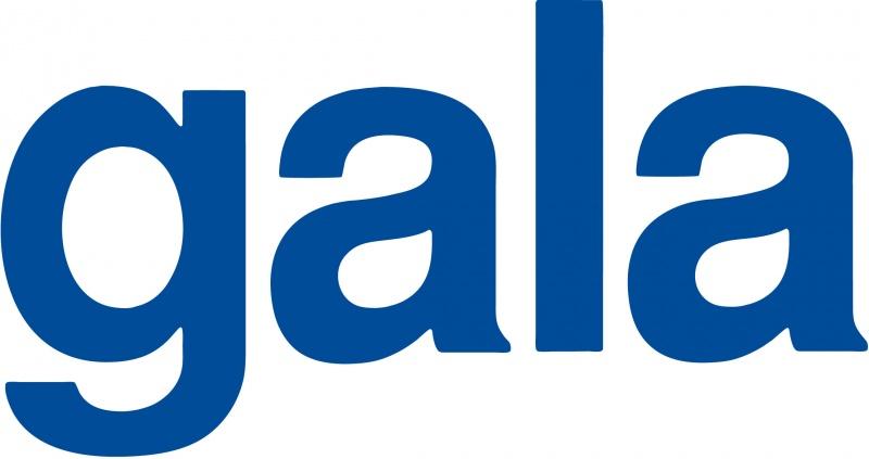 Gala Logo Bigmat Roca