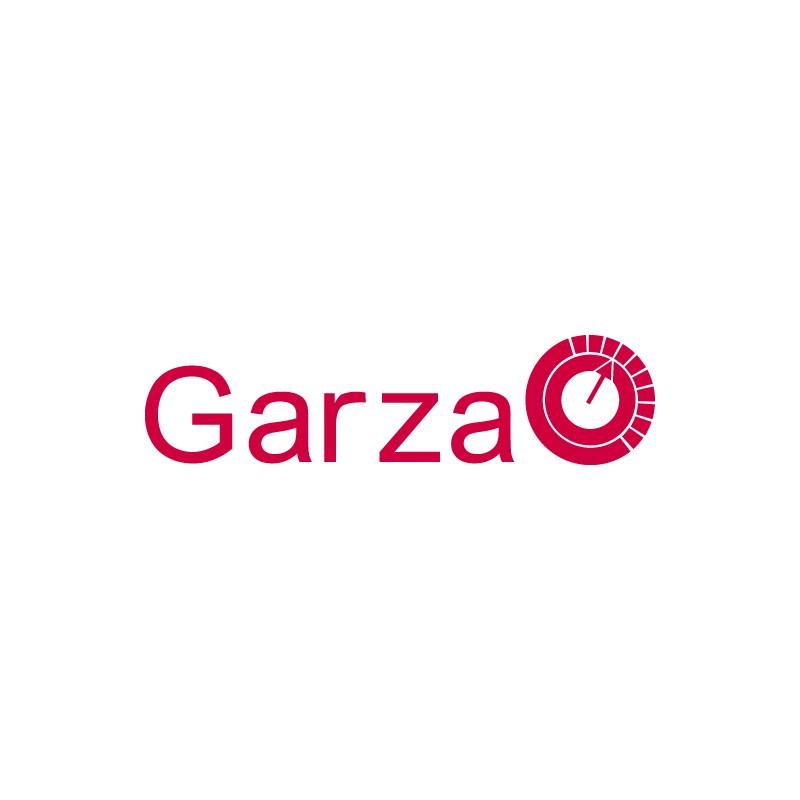 Garza Logo Bigmat Roca