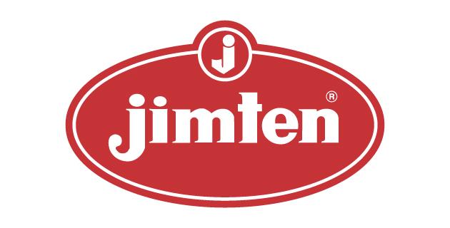 Jimten Logo Bigmat Roca