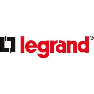 Legrand Logo Bigmat Roca