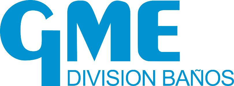 Gme Logo Bigmat Roca