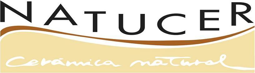 Natucer Logo Bigmat Roca
