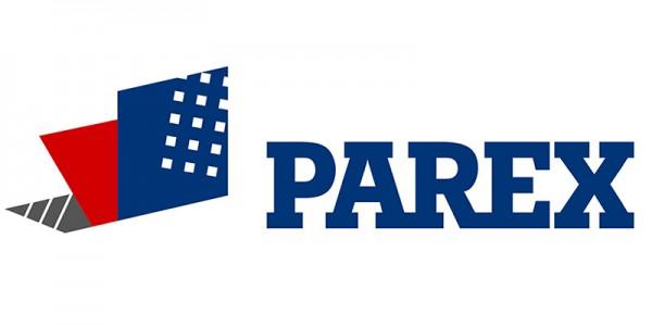 Parex Logo Bigmat Roca