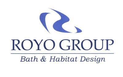 Royo Logo Bigmat Roca