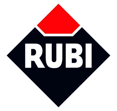 Rubi Logo Bigmat Roca
