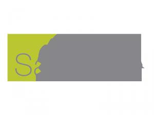 Sanycces Logo Bigmat Roca