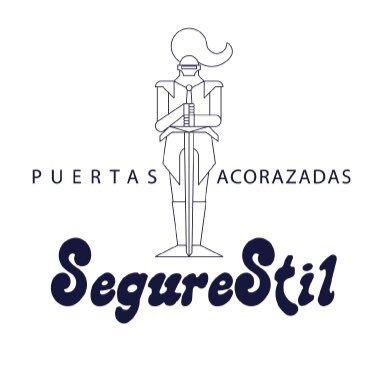 Segure Stil Logo Bigmat Roca