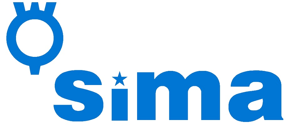 Simasa Logo Bigmat Roca