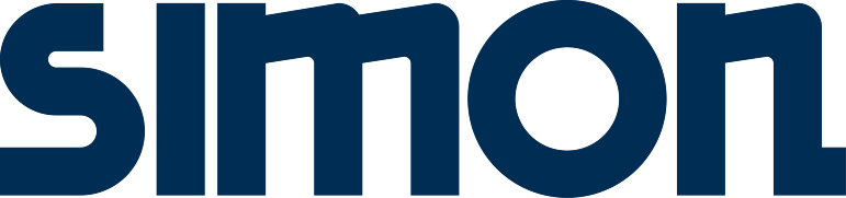 Simon Logo Bigmat Roca