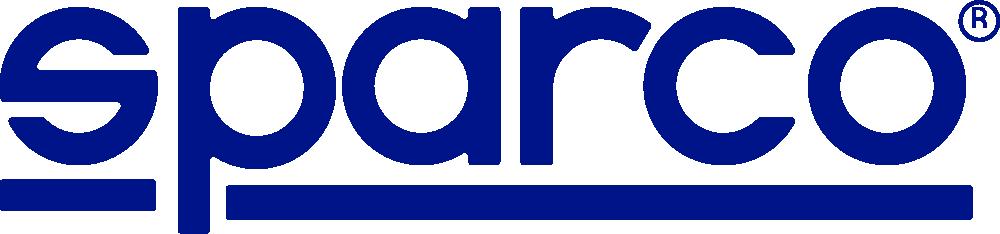 Sparco Logo Bigmat Roca