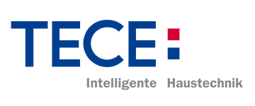 TECE Logo Bigmat Roca