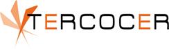 Tercocer Logo Bigmat Roca