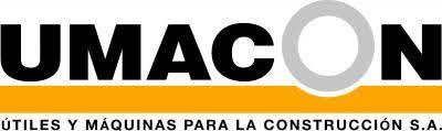 Umacon Logo Bigmat Roca