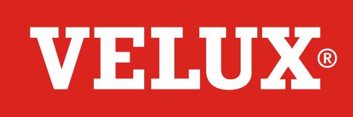 Velux Logo Bigmat Roca