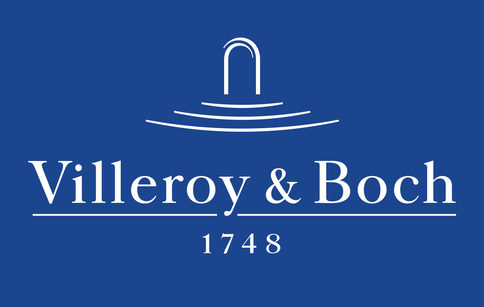 Villeroy Logo Bigmat Roca