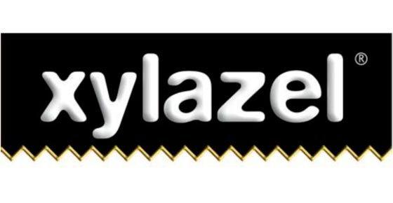 Xylazel Logo Bigmat Roca