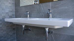 Cuartos de baño en Benidorm, Altea, Denia y Callosa