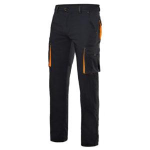 Pantalón de trabajo Velilla 103008S - BigMat Roca La Marina