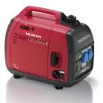 Liquidación generador Honda EU20IT1 G/G3 - BigMat Roca La Marina