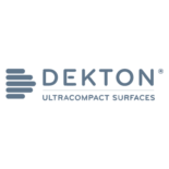 Dekton Logo Bigmat Roca