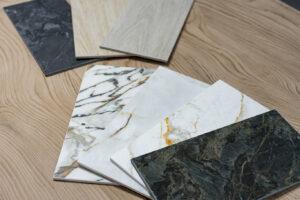 Encimeras porcelánicas Neolith - Novedades decorativas BigMat Roca La Marina