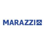 Marazzi Logo Bigmat Roca