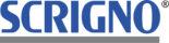 Scrigno Logo Bigmat Roca