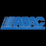 ABAC Logo Bigmat Roca