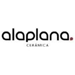 Alaplana Logo Bigmat Roca