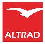 Altrad Logo Bigmat Roca