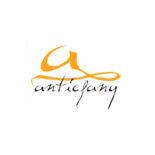 Anticfang Logo Bigmat Roca