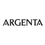 Argenta Logo Bigmat Roca
