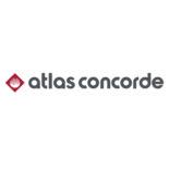 Atlas Concorde Logo Bigmat Roca