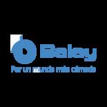 Balay Logo Bigmat Roca
