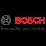 Bosch Logo Bigmat Roca