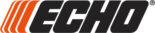 Echo Logo Bigmat Roca