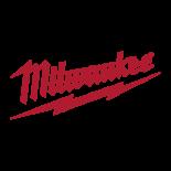 Milwaukee Logo Bigmat Roca