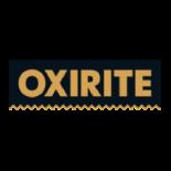 Oxirite Logo Bigmat Roca