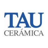TAU Cerámica Logo Bigmat Roca