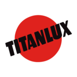 Titanlux Logo Bigmat Roca