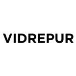 Vidrepur Logo Bigmat Roca