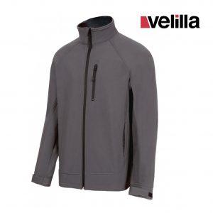 Cazadora Velilla 205906 Soft Shell - Roca La Marina